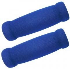 Ersatz Griffe Junior 380 blau