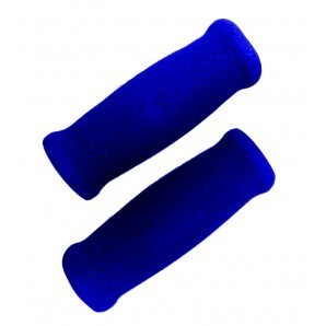 Ersatz Griffe  580 blau