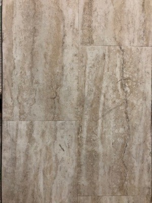CLOSEOUT Luxury Vinyl Tile Lucia
