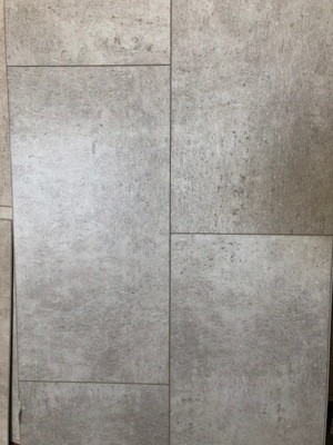 CLOSEOUT Luxury Vinyl Plank Tiles - Lattice
