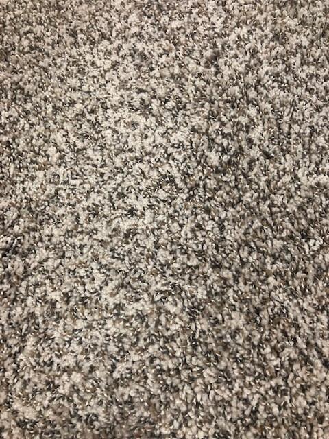 Carpet - Chocolate Chip