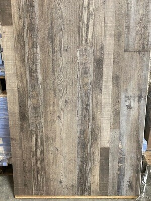LVP - Williamsburg Barnwood