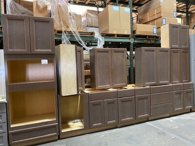 Overstock Kitchen Greystone Set