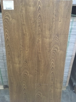 Kensington Oak 12 mm Laminate