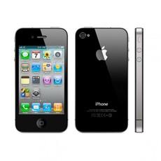 Iphone 4- Verizon