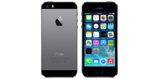 Iphone 5S T-Mobile