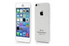 Iphone 5C AT&T
