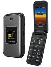 Samsung M400 Sprint