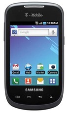 Samsung Dart T-Mobile