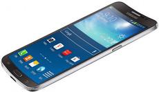Samsung Note 4- Verizon