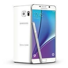 Samsung Note 5- Unlocked
