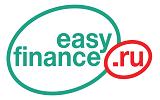 Магазин EasyFinance.ru