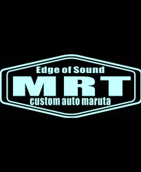 sound MRT  web shop