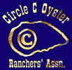 Circle C Oyster Ranch