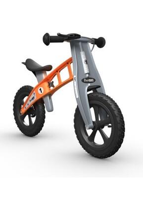 FirstBIKE Balance Bike|First Bike Cross Model