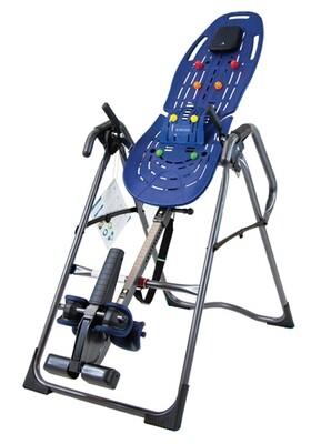 Teeter® EP-960 LTD Inversion Table