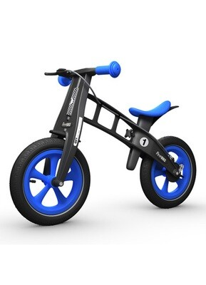 FirstBIKE Balance Bike|First Bike Limited Model