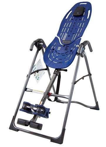 Teeter® EP-560 Inversion Table