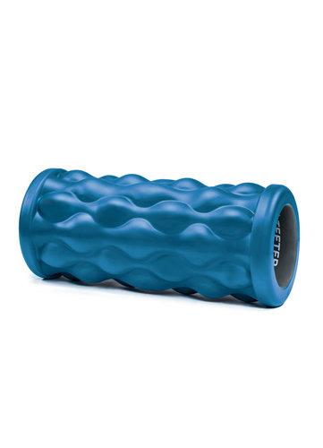 Teeter® Massage Foam Roller - 13 Inch