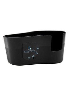 Teeter® Storage Caddy