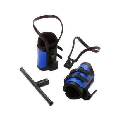 Hang Ups EZ-Up™ Gravity Boots