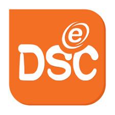 Paperless emudhra digital signature certificate for individual applicant