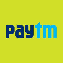 Paytm Integration App for Ecwid