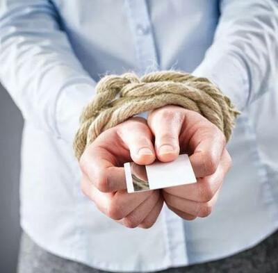 Медитация на избавление от долгов и кредитов