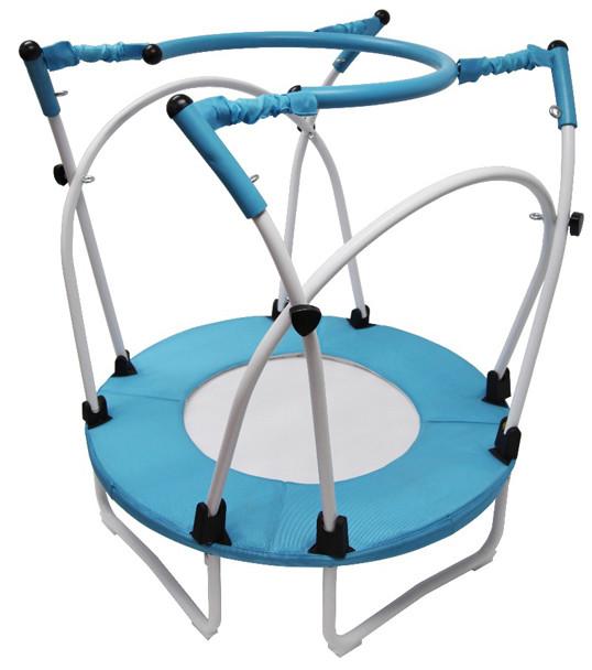Studsmatta Health Bounce Pod™