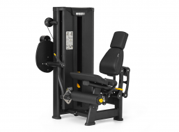 MS Leg Extension BioMotion