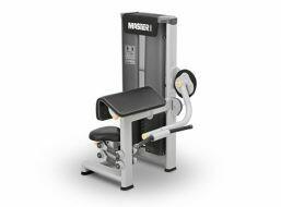 MS Biceps BioMotion
