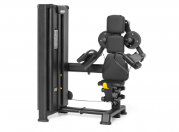 MS Lateral Raise BioMotion