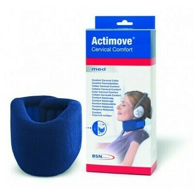 Actimove® Cervical Comfort