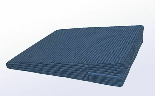 Comfortex Kildyna 40 x 37 x 6 eller 8 cm