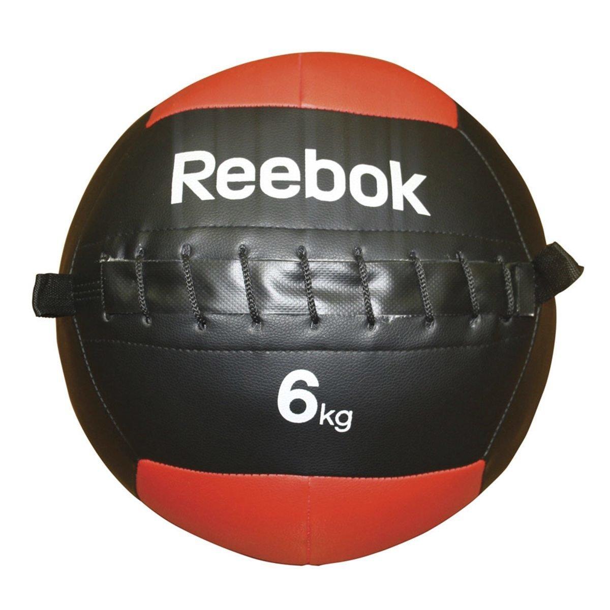 Reebok Studio Softball 10kg