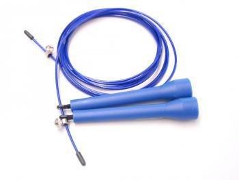 Titan Speedrope Hopprep, 300cm wire