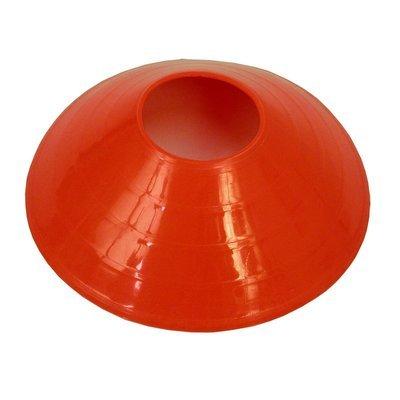 Markeringskon Kinahatt, h=60mm