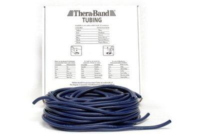 Thera Tubing Blå 30.5m X-Hård