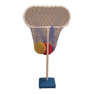 Frisbee Golf Mål