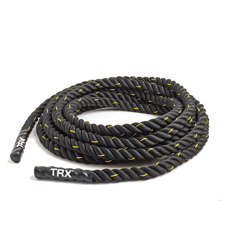 TRX Battlerope eller Snakerope