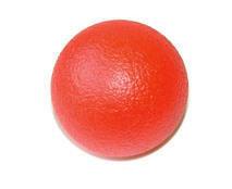 Grape Boll 9 cm , mjuk