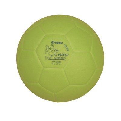 Collibri Super Soft Handboll