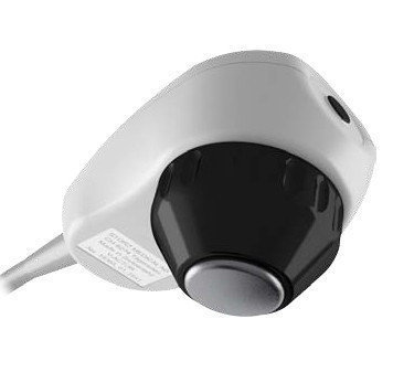 Stötvåg Storz MP V-Actor Vibrationsenhet VET