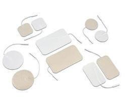 Elektroder Dura Stick
