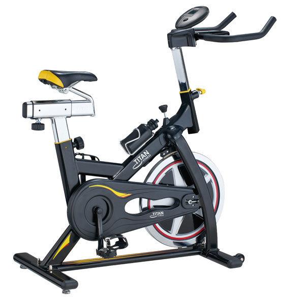 Spinningcykel Titan SB5600