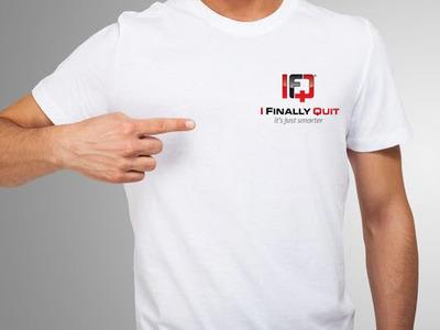 IFQ T-Shirt