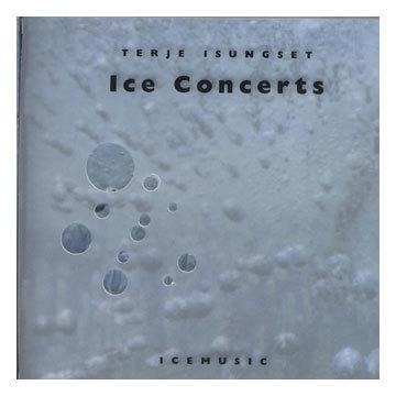 Iceconcerts (2008)