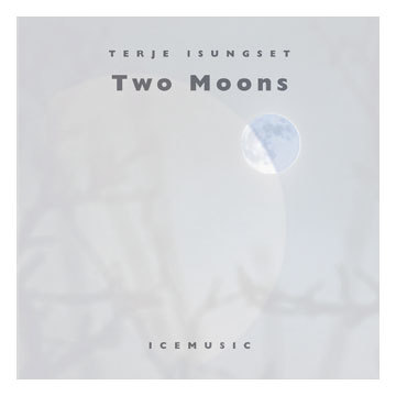 Two moons (2007)
