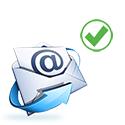 E-MAIL CERTIFICADO