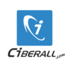 Ciberall Networks